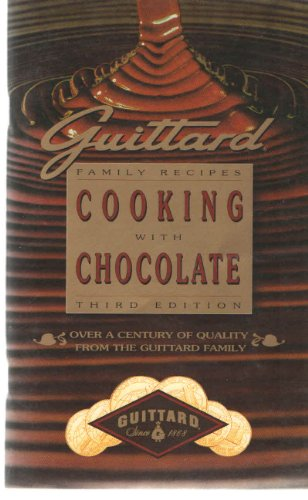 Guittard Family Recipes  Cooking with ()