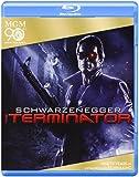 The Terminator [Blu-ray]
