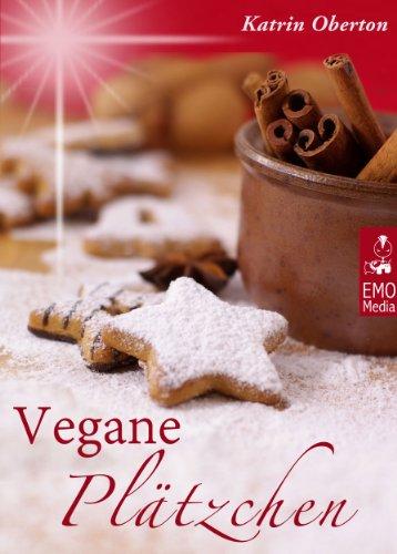 Weihnachtsgeschenke Vegan.Amazon Com Vegane Plätzchen Vegan Backen Himmlisch Genießen Die
