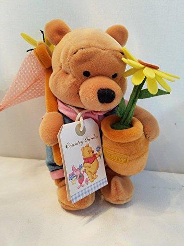 Enjoyable Amazon Com Country Garden Winnie The Pooh With Honey Pot Uwap Interior Chair Design Uwaporg