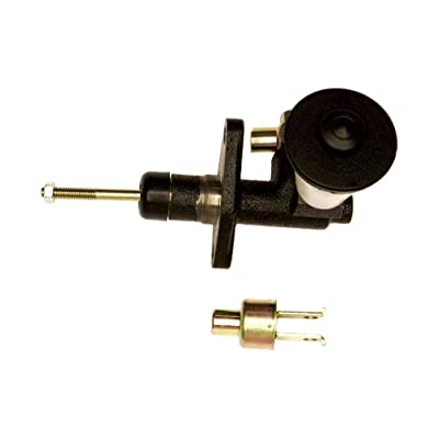 EXEDY MC289 Clutch Master Cylinder: Automotive