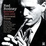 Red Rodney Quintets 1955-1959 Borrowed Time