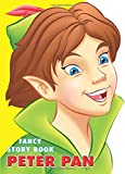 Peter Pan (Fancy Story Board-Books)