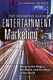 Lieberman : Defini Guide Entert Marke, Lieberman, Al and Esgate, Patricia, 0134194675
