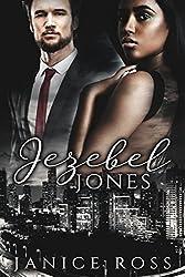 Jezebel Jones: An Intro, Love Triangle