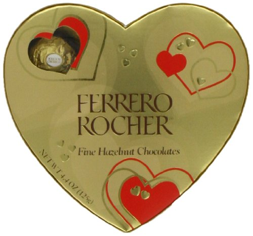 ferrero-rocher-heart-10-count