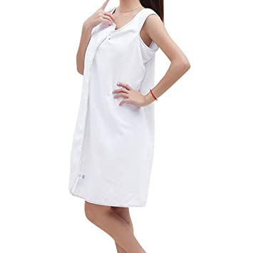 Nueva lindo suave Magic de microfibra toalla absorbente SPA toalla de baño seco pelo juego de