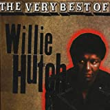 The Very Best of Willie Hutch