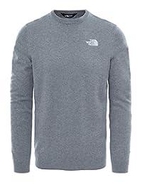 North Face Mc Knit Sweater