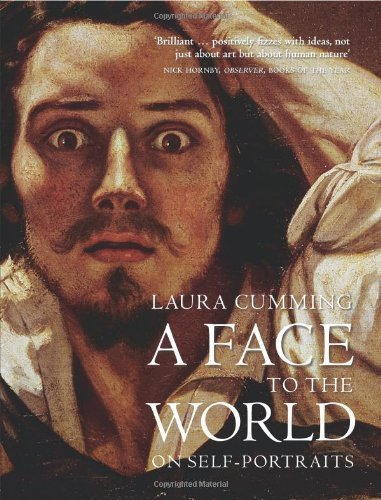A Face to the World