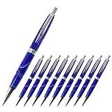 7mm slimline bushing - Legacy Woodturning, Streamline Pencil Kit, Many Finishes, Multi-Packs