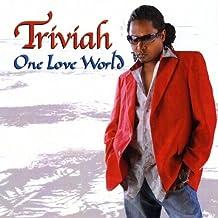 Olove Love World