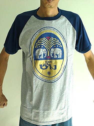 chang-beer-t-shirt-cotton-blue-gray-large