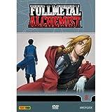 Fullmetal Alchemist - Vol. 03