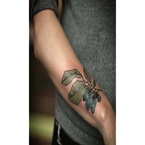Floral Tatto Design Ideas Vol 2: Amazon.es: Appstore para ...