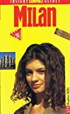 Insight Compact Guide to Milan, Insight Guides Staff, 0395717477
