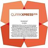 QuarkXpress 2016 Non-Profit Full Version (Win/Mac) [x64 bit] Download Code
