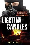 Lighting Candles