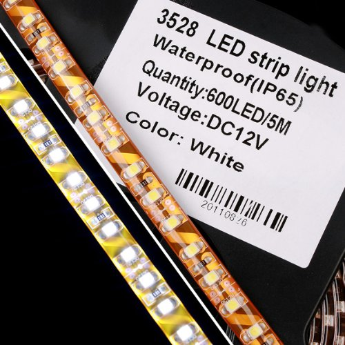 kingzer-smd-3528-600led-5m-12v-epoxy-led-strip-light-waterproof-white
