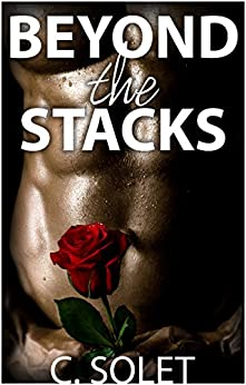 Beyond the Stacks (Shelbi & Sawyers Book 3) (English Edition) de [Solet, C.]