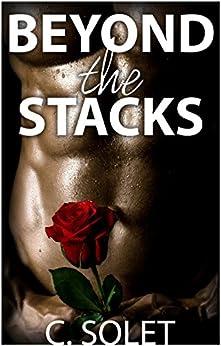 Beyond the Stacks (Shelbi & Sawyers Book 3) (English Edition) por [Solet, C.]