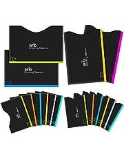 RFID Card Sleeves
