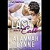 Last Call (Heat Wave Series Book 2)