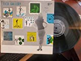 Ico Gallery (Tito Puente, Machito, Rodrigues, others)