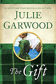 Gift Crowns Spies Book ebook