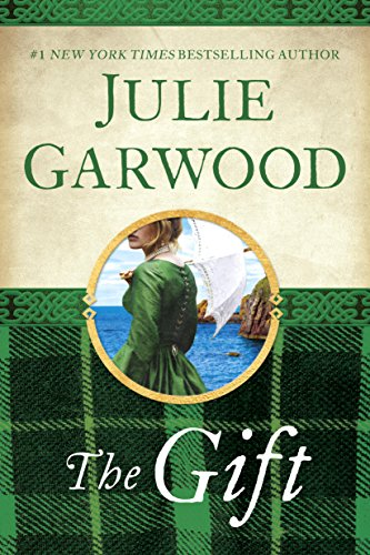 The Gift (Crown's Spies Book 3) (3 Book Gift)