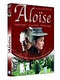 "Afficher ""Aloïse"""