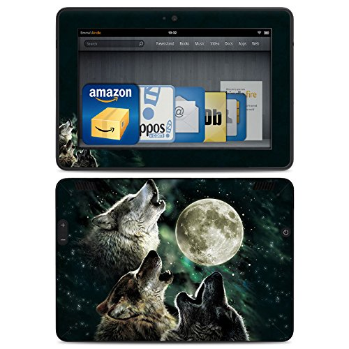 three-wolf-moon-design-protective-decal-skin-sticker-matte-satin-coating-for-amazon-kindle-fire-hdx-