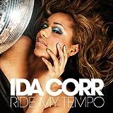 Ida Corr - Ride my Tempo