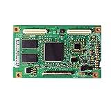SODIAL V315B1-C01 Logic Board V315B1-L01/L06 Screen