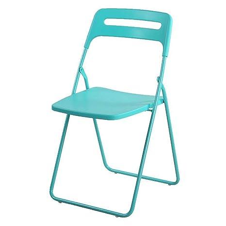 Video Game Chairs XUERUI - Taburete Plegable de plástico y ...