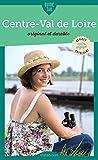 Forêt d'Orléans: Originale et durable (Guide Tao) (French Edition)