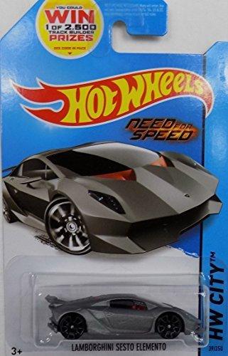 Amazon Com Bundle 4 Items Hotwheels Lamborghini Set Lamborghini