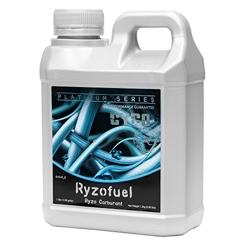 cyco-ryzofuel-root-stimulant