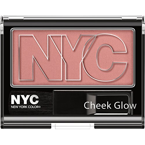 nyc-new-york-color-cheek-glow-blush-west-side-wine-028-ounce