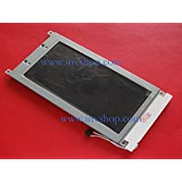 Original DMF-51043NFU-FW-1 a-Si STN-LCD Panel 9.4 640480 for OPTREX