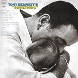 Tony Bennett - Coco
