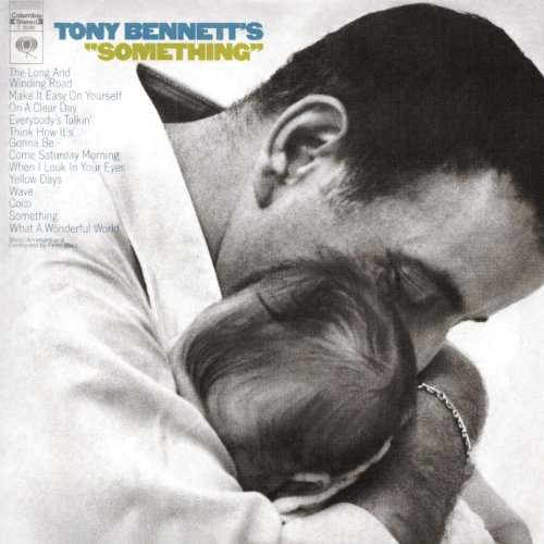Make it easy on yourself album version by tony bennett on amazon make it easy on yourself album version solutioingenieria Image collections