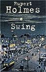 Swing par Holmes