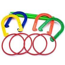 K-Roo Sports Plastic