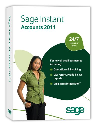 Create Invoices Excel Sage Instant Accounts  Pc Amazoncouk Software Define Invoice Excel with How To Write A Money Receipt Pdf  Invoice Template Open Office Free Word