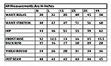6A-5A-4B-Womens 100% Cotton Flannel Plaid Lounge