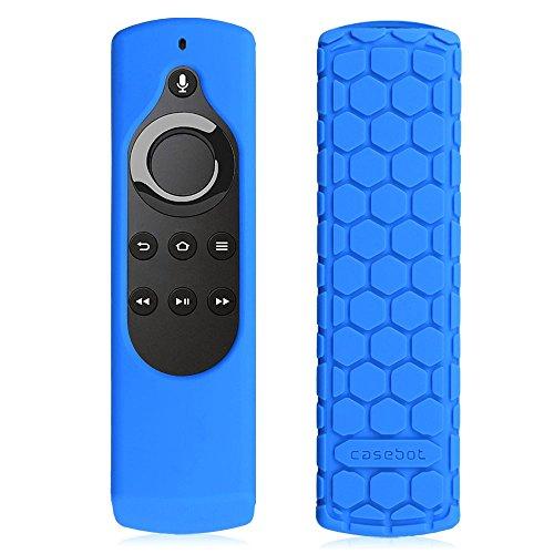 Fintie Silicone Stick Remote Compatible