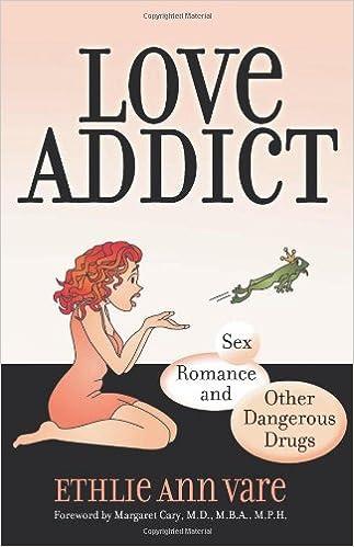 Am ia sex and love addict