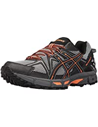 Mens Gel-Kahana 8 Running Shoe,