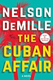 The Cuban Affair: A Novel Book Cover
